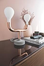 calligaris lighting. calligaris pom table light lighting