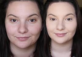 best makeup for acne skin australiabest mineral e australia bare minerals makeup s acne