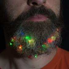Beard Lights Beard Lights