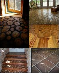 Unique Flooring Ideas For Any Room In Your Home Whether we're sitting,  standing
