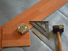 Floor Buckling | Home Depot Wood Laminate Flooring | Floating Laminate Floor