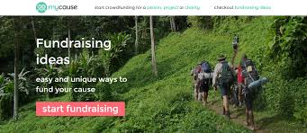 Free Crowdfunding Sites Top Crowdfunding Sites In Australia