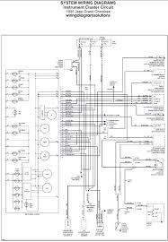 2003 wrx wiring diagram wiring library 2000 subaru outback engine diagram further 2003 wrx fuse box diagram moreover 1994 subaru baja wiring