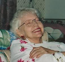 Lorenc, Bonnie Elaine (Blair) - A Wise Choice Cremation & Funeral Services  | Mesa, AZ