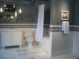 Marble Flooring Bathroom Top White Marble Bathroom Floors Gray Walls Marble Basketweave