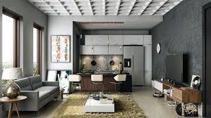 tan wall decor living room green living room paint best paint colors for living rooms tan tan wall decor