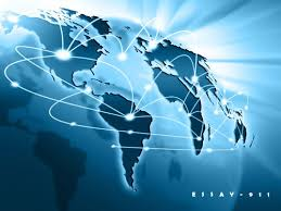 globalization process and its effect on international marketing globalization process and its effect on international marketing