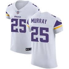 Minnesota Official - Online Vikings Nfl Jersey Authentic Latavius Murray