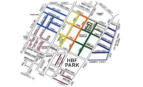 Hbf Park Perth Tickets Schedule Seating Chart Directions