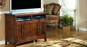 Corvin Furniture Corvins Elizabethtown Ky Furniture Stores In Elizabethtown Ky E66