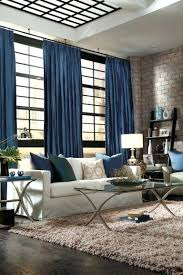 navy blue living room curtains – ukenergystorage.co
