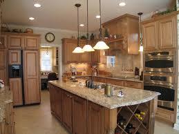 For New Kitchen Oak Creek Homes Energy Efficiency
