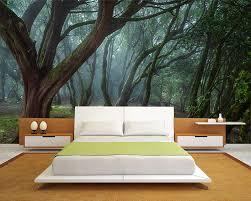 forest bedroom wallpaper uk. forest_mural forest bedroom wallpaper uk r