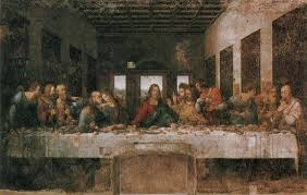 Image result for images - holy thursday