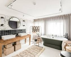 thinking box office. Perfect Box Bathrooms Layouts Wire Fence Panels Thinking Box Office Painted Baby With  75 Bathroom Design Ideas Stylish Remodeling Pictures  Houzz Intended C