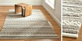 neutral rugs 8x10 crate and barrel rug neutral striped wool crate and barrel rug pad neutral neutral rugs 8x10