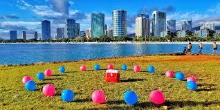Chart House Waikiki History Oahu Real Estate Market Update 2019 Mid Year Hawaii