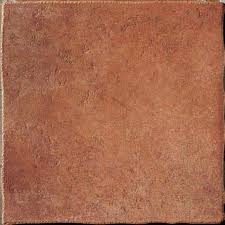 Pavimento Cotto Rosso : Petraia cotto gres porcellanato smaltato abk archigo make