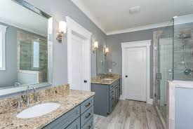 bathroom remodel raleigh. Brilliant Bathroom Bathroom Remodel Raleigh Remodeling Bath In Attractive  Interior Design Nc Intended Bathroom Remodel Raleigh