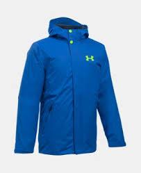 under armour kids coats. boys\u0027 coldgear® reactor wayside 3-in-1 jacket 2 colors $194.99 under armour kids coats a