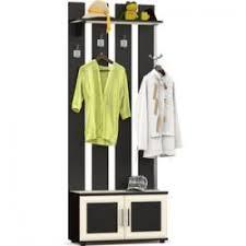 Мебель <b>Мебельный двор</b> для прихожей - каталог с фото и ...