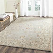 home interior launching 5x8 area rugs vibrant 5 x 8 rug endearing com luxury