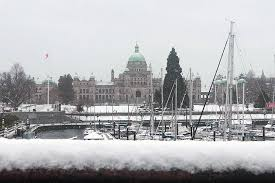 Check this page for breaking headlines from melbourne plus. More Snow Expected For Greater Victoria Victoria News