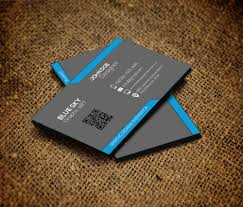 business card template designs professional business card design templates professional business