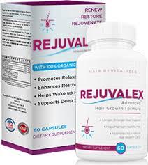 rejuvalex hair growth. Plain Rejuvalex In Rejuvalex Hair Growth A