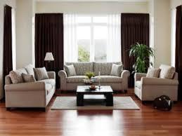furniture arrangement in living room. U-shaped Furniture Arrangement In Living Room