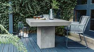 best garden furniture 2021 the 16 must