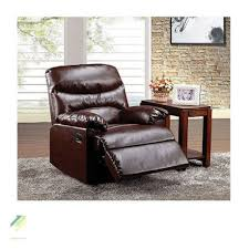 oversized leather recliner. Oversized Leather Recliner Chair Uncategorized Awesome For Best Furniture Top Grade Grain Chairs