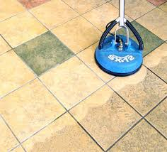 how to clean floor tile and grout ceramic floor tile grout cleaner cleaning floor tile grout