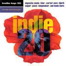 Indie Top 20, Vol. 18