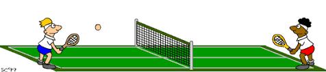 """Résultat de recherche d'images pour """"tennis.gif"""""""