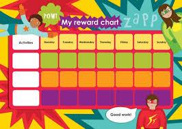 New Release My Reward Chart Book Priddy Books Priddy Books