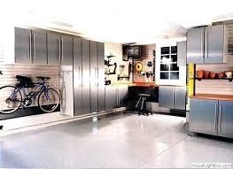 Garage Renovation Ideas Garage Renovation Ideas Garage Door Unique Garage Door Remodel Interior