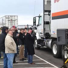 Fleet Farm Auto Center Warm Welcome Mills Fleet Farm Distribution Center To