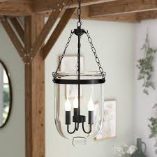 marwood 3 light candle style chandelier