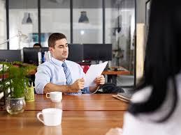 Recruiter Job Description | Job Descriptions Hub