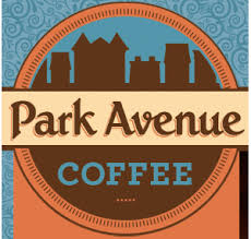 Louis staple, a classic right up there with toasted ravioli, ted drews, and budweiser! The Feed Park Avenue Coffee S New Downtown Location Opens Today The Feed Feastmagazine Com
