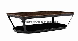 china wayfair home furniture round gold