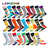 Happy Socks - Shop Cheap Happy Socks from China Happy Socks ...