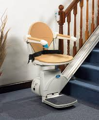 stair chair lift. How To Choose Between The Best Stair Lift Manufacturers Picture Chair