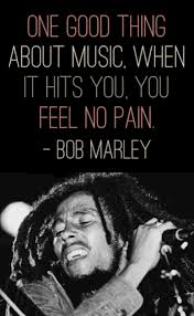 Bob Marley Quotes About Love Stunning 48 Bob Marley Quotes On Love Peace And Life Everyday Power