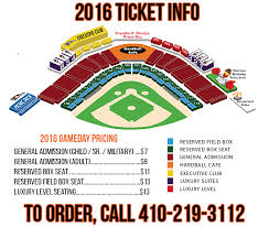 Kannapolis Intimidators Seating Chart 22 Explicit Lexington Legends Seating Chart