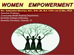 about women empowerment women empowerment in short essay sunshinegen