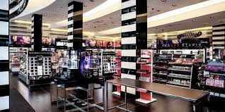 why i purchase beauty s from sephora over nordstrom