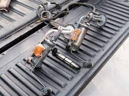 2000 jeep xj fuse box 2000 wiring diagrams