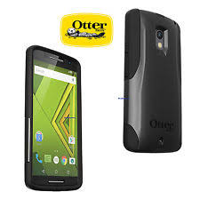 motorola droid maxx 2. otterbox commuter series case for motorola droid maxx 2 - black